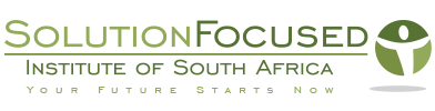 Solution Focused Institute of South Africa | Psychology CPD Workshops